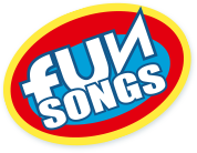 FunSongs Education