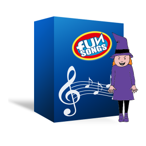 funsongs-package-oh