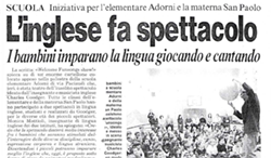 corriere-thumb